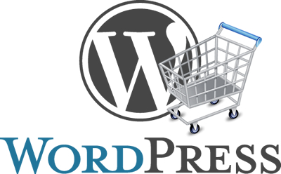Make a wordpress ecommerce website?