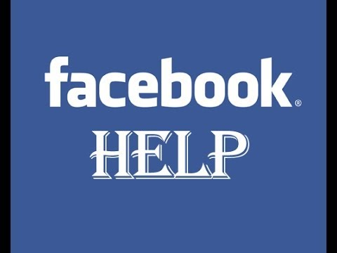 How to change facebook username again 2020