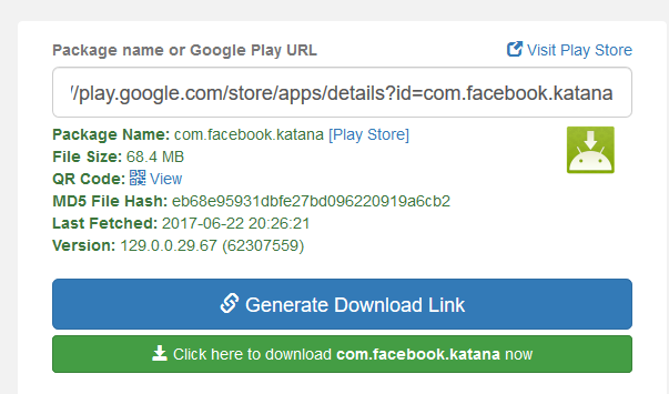 how to download free music google play store